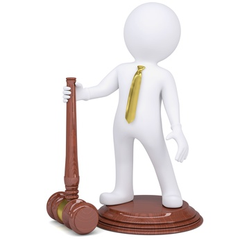 Our trainer is an experienced litigator in the civil courts