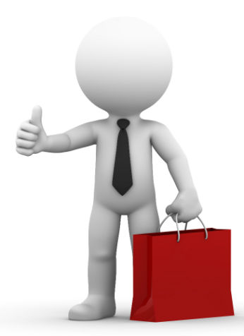 Cash Flow Tips For Manufacturers And Retail