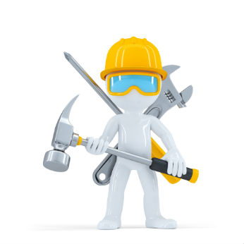 construction-worker-builder-with-hammer_fJKFYF0usmall