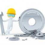 Builder Unpaid Invoice